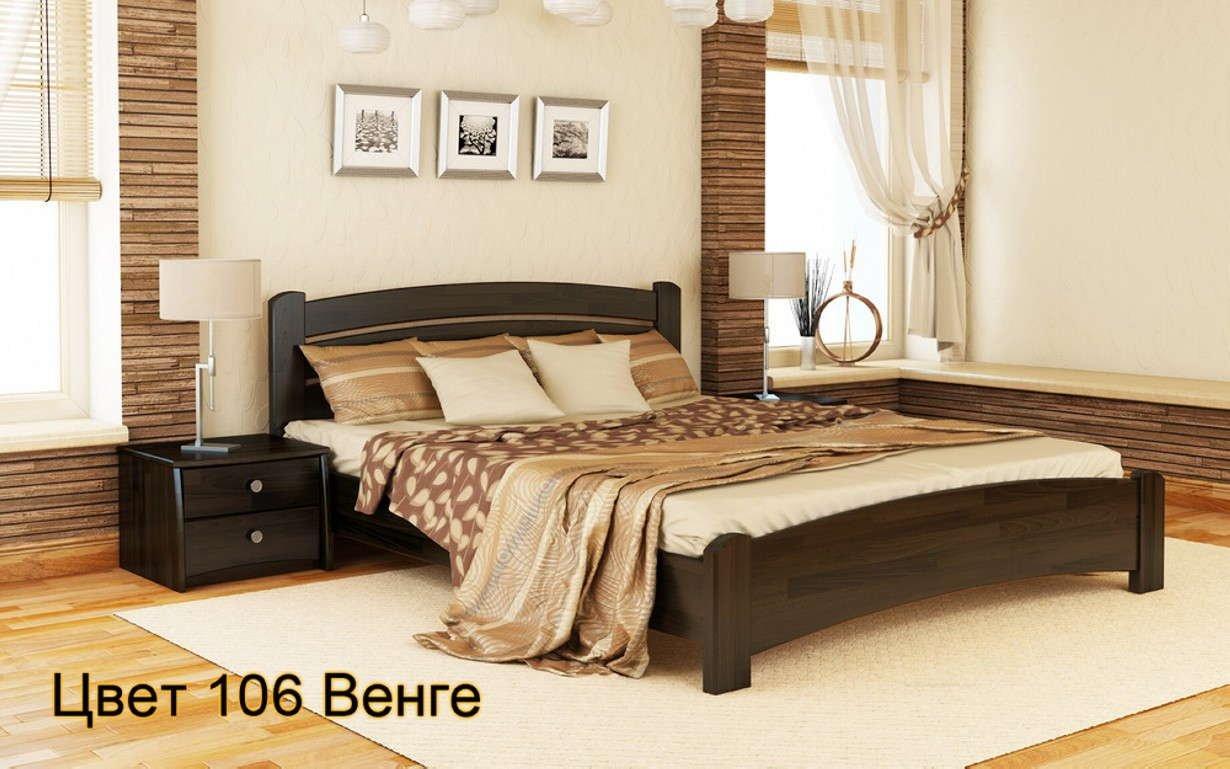 Кровать Венеция Люкс Эстелла. Фото 7