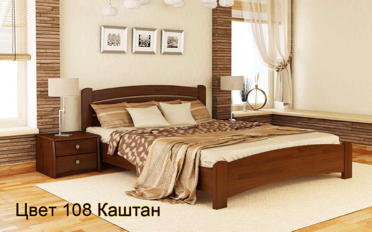 Кровать Венеция Люкс Эстелла. Фото 9
