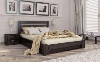 Кровать Селена с механизмом Эстелла