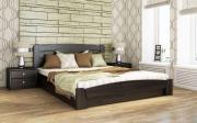 Кровать Селена Аури с механизмом Эстелла