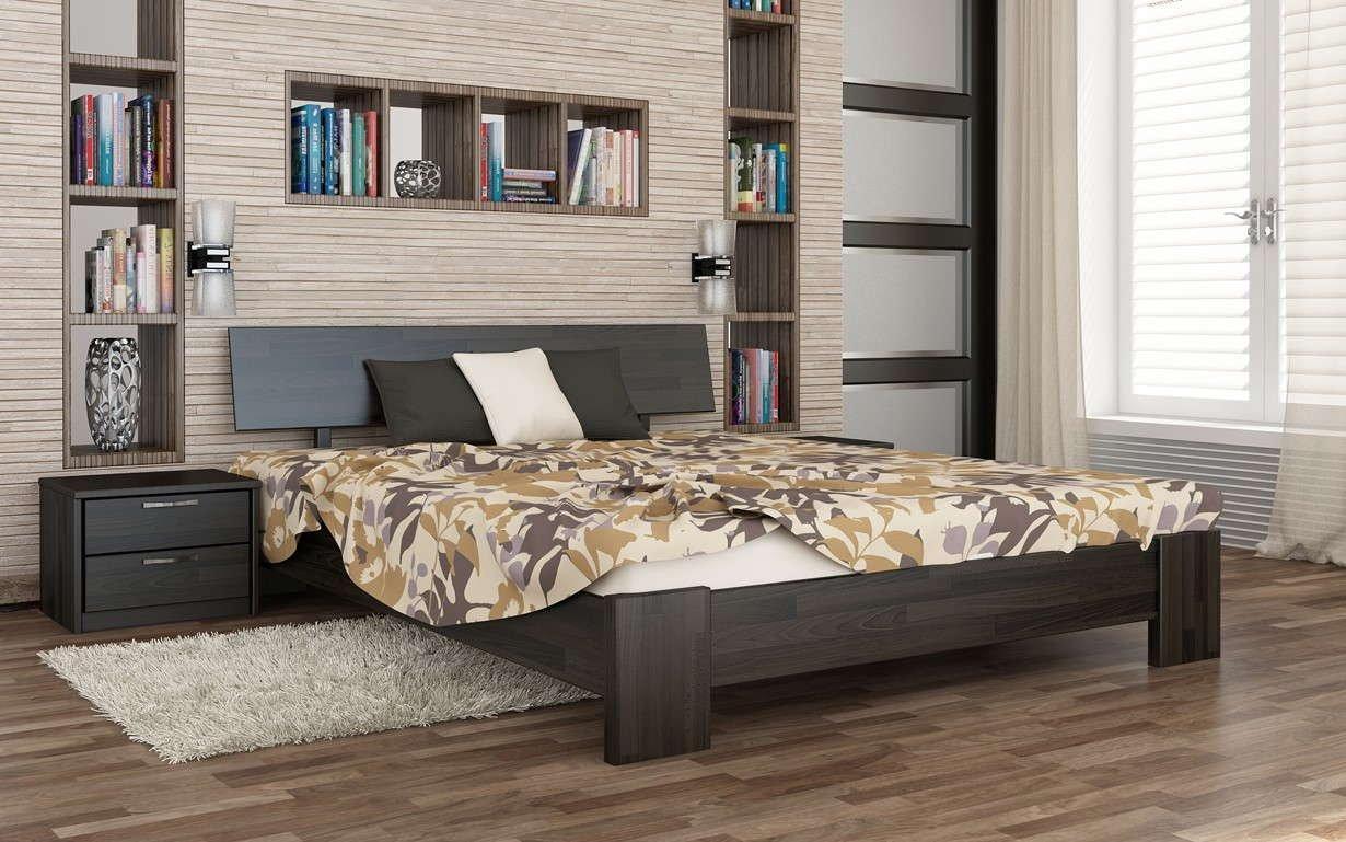 Кровать Титан Эстелла. Фото 1