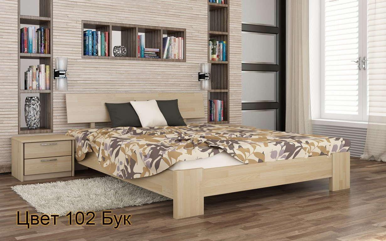 Кровать Титан Эстелла. Фото 3