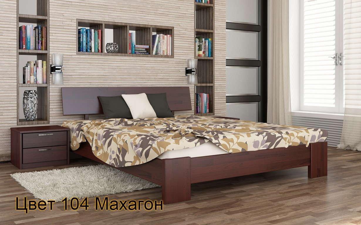 Кровать Титан Эстелла. Фото 5