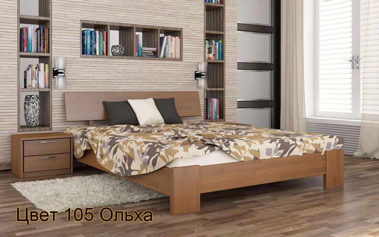 Кровать Титан Эстелла. Фото 6