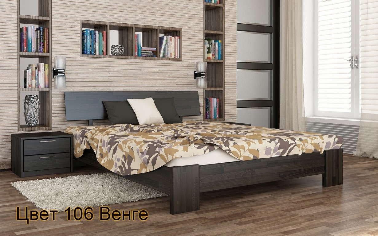 Кровать Титан Эстелла. Фото 7