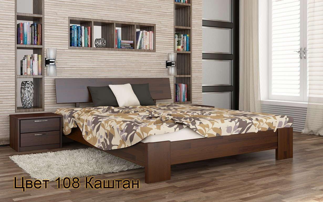 Кровать Титан Эстелла. Фото 9