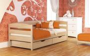 Кровать Нота Плюс Эстелла