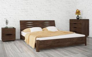 Кровать Марита S Аурель (Олимп)