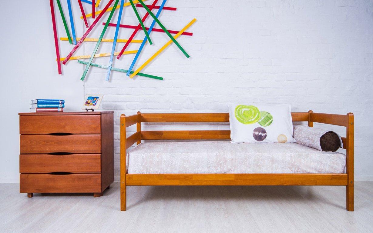 Детская кровать Амели Аурель (Олимп). Фото 1