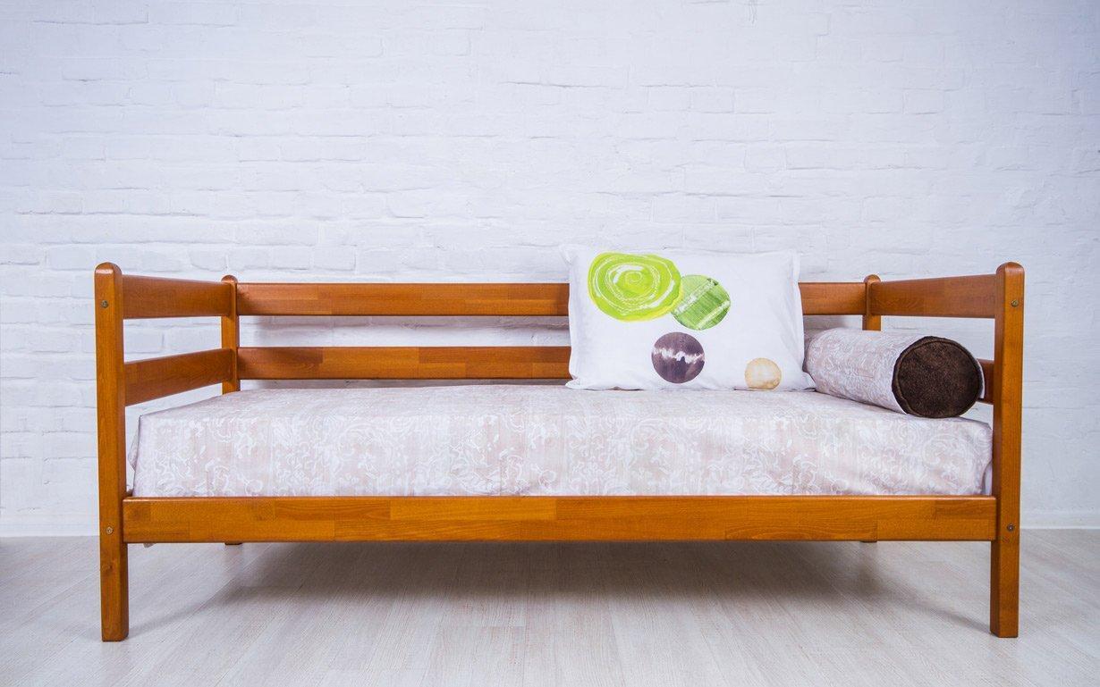 Детская кровать Амели Аурель (Олимп). Фото 2