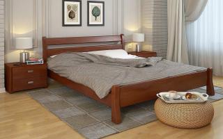 Кровать Венеция Arbor Drev