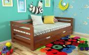 Кровать Немо Arbor Drev
