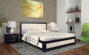 Кровать Рената М Arbor Drev
