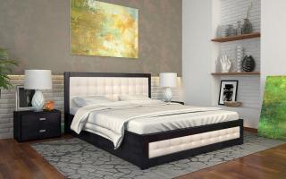 Кровать Рената Д Arbor Drev